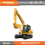Наиболее востребованных гидравлический экскаватор/гусеничный экскаватор/разработки экскаватор/Shantui фабрику и