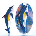 Дельфин водоустойчивое Рейдио