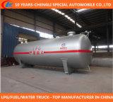 100 des M3-LPG Propan-Tanker Sammelbehälter-50mt