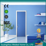 Alta qualidade Customized Painting Grade Lacquer Door (WJP601)