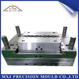 車の製品(Mxj-0030X0のためのカスタムプラスチック注入型