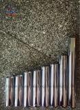 Äußeres Gefäß für Gasdruckdämpfer der Schwenker-Möbel