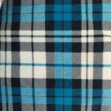 flanelle 100%Cotton estampée pour des pyjamas
