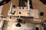 Stampatrice resistente dello schermo di Micro-Registro della maglietta
