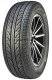 Neumático 205/55r16, 215/55r16 215/60r16 del coche del alto rendimiento