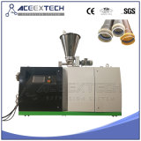 Fournisseur de machine de fabrication de pipe de PVC de qualité
