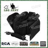 Мешок ряда люкс тактических сумок воинский для личного огнестрельного оружия