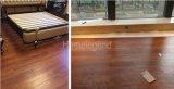 настил 12mm разнослоистым проектированный Teak деревянный