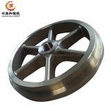 炭素鋼Pipe SteelおよびIron Company