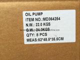 Pompa di olio di qualità per Mitsubishi L200 2.5tdi (OEM #: MD364254)
