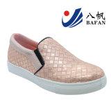 2017 nouvelle mode féminine sur les chaussures de patinage BF170155