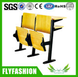 Sillas populares del paso de progresión de los muebles de la universidad con el vector Sf-07h