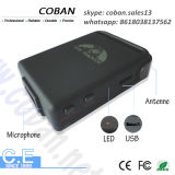 GSM GPS GPRS Tracker pour véhicule personnel Fleet Security System