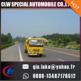 Camion citerne à aspiration d'eaux usées Dongfeng