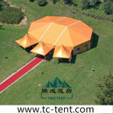 Marquee Luxury Wedding Marquee Tent Canopy Marquee party Tent