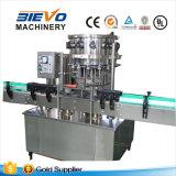 De Bph da bebida máquina 2000 de enchimento Carbonated para a fábrica pequena