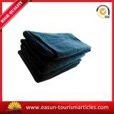 Дешевое одеяло фабрики от Китая с ценой
