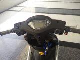 Très cool et Fashion Image Scooter électrique à haute puissance