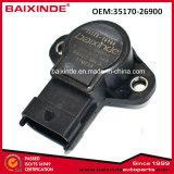 Sensor TPS 35170-26900 SENSOR POSIÇÃO BORBOLETA PARA Hyundai Accent Kia Rio 3517026900