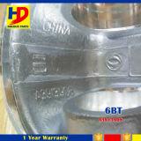 Peças de motor 6bt para pistão com número OEM do pino (3926631)
