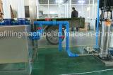 熱い販売の天然水の浄化ROシステム処理場