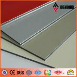 Ideabond Giftbox에 의하여 간절히 원하는 폴리에스테 알루미늄 합성 위원회