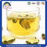 Il tè amaro secco della fetta del melone per perde il peso