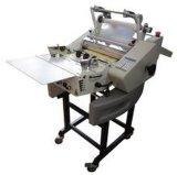 machine feuilletante d'alimentation-papier automatique de 340mm et de roulis automatique de découpage (WD-360AF)