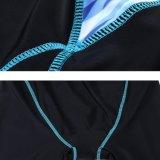 Swiwa ягнится девушки конкурсное Legsuit один Swimsuit части на 2-15 лет Swimwear детей открытого назад