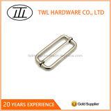 Curvatura ajustável do anel do quadrado niquelar do ferro