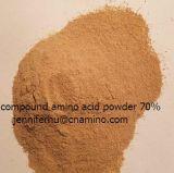 Poudre de Cid Aminoa composé de 70 %