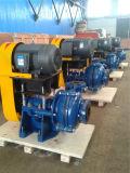 pompa Anti-Abrasiva dei residui 4/3c-Ah - pompa dei residui di alta qualità per estrazione mineraria