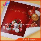 El PVC Flex Banner, vinilo, Impresión Digital Banner banner de publicidad