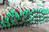Ilotの2列の手動種取り機プランター農業機械