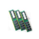 845を使用865枚のマザーボード完全な互換性のあるデスクトップのランダムアクセスメモリDDR 1GB