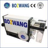 Портативный Precision провод съемник машины/электрического прибора