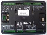 深海発電機のコントローラDse7310 Gensetのコントローラ