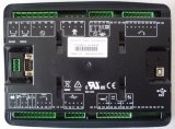 Deepsea Generator Controller Dse7310 Genset Controller