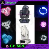 Ly Ce RoHS 1500W LED Spot faro móvil