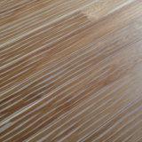 قارية مهندسة خشبيّة خشبيّة أرضية بيع بالجملة