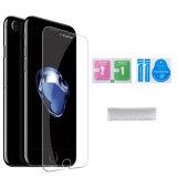 9h Beschermer van het Scherm van de Film van het Glas van de premie de Echte Aangemaakte voor iPhone 6 6 plus