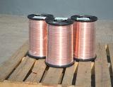 電気柔らかい銅線