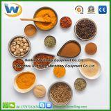 Comercio al por mayor Eelctric azúcar sal y pimienta Rectificadora Molinillo hierbas