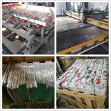 공장 Suppling OEM를 위한 명확한 플로트 유리