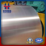 非Magnitics Sainlessの鋼鉄はストリップの工場価格201 304を巻く