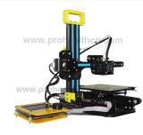 La meilleure machine de vente de l'impression 3D de mini imprimante de DIY 3D (pH12-1)