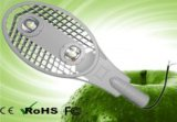 LED Street Light 180W