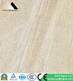 azulejo de la porcelana de la baldosa cerámica de la buena calidad de 600*600m m para la mejor decoración (K6006)