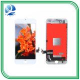 iPhone 6s LCDのタッチ画面のためのOEMの携帯電話LCD
