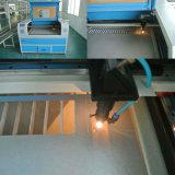 Feuille de mica haute température pour la fabrication de chauffe-bande Mica